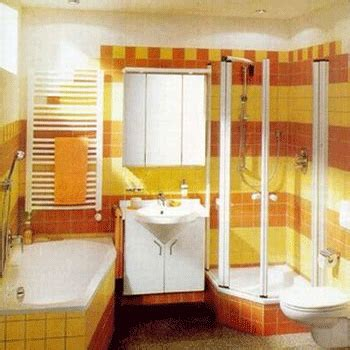 space saving ideas for small bathrooms lovely small bathroom spaces home staging tips space
