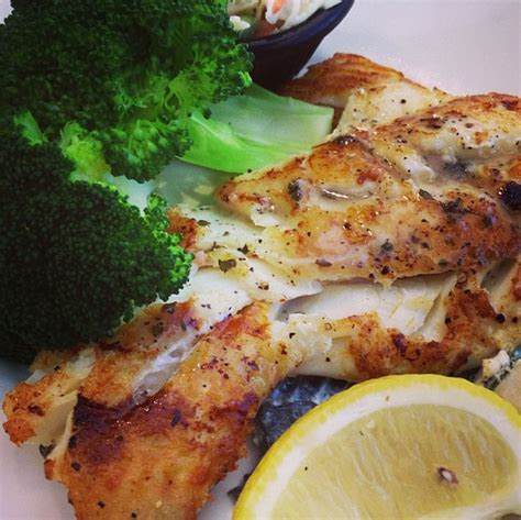 haddock recipes 10 best images about haddock recipes on pinterest