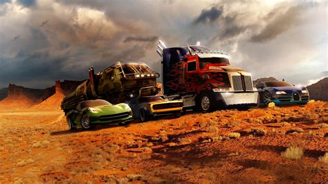 transformers hound wallpaper optimus prime bumblebee hound drift and slingshot