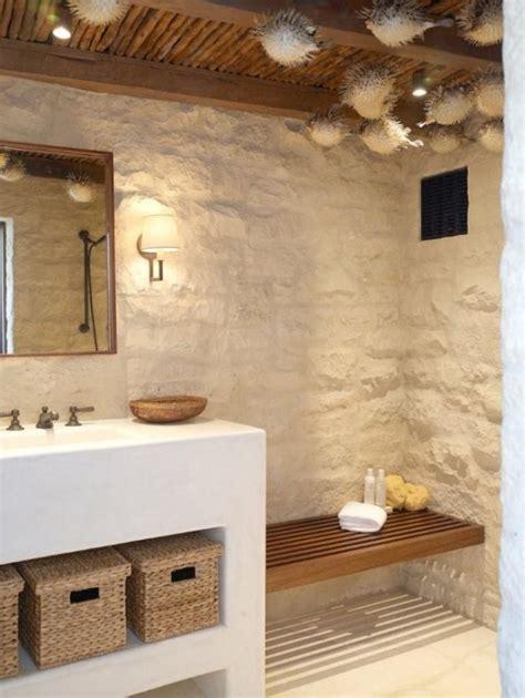 beach themed bathroom design ideas rilane
