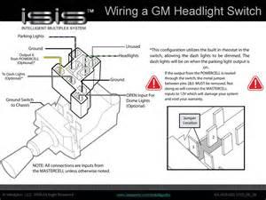 similiar headlight switch wiring keywords headlight switch wiring diagram