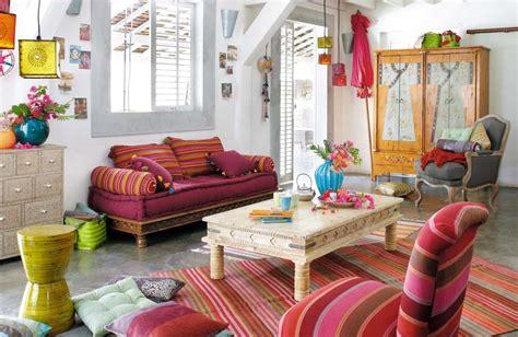 salon maisons du monde photo  photo dun salon du magasin bien connu maisons du