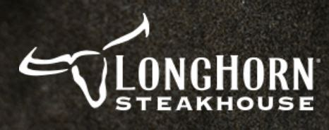 contact  longhorn steakhouse customer service