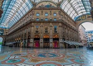 Mailand Im Winter : top 10 sehensw rdigkeiten in mailand italien reisewelt ~ Frokenaadalensverden.com Haus und Dekorationen