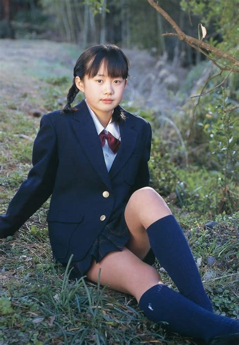 Alt Binaries Rika Nishimura Pussy Gallery My Hotz Pic