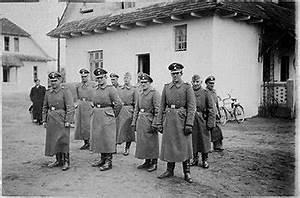 Beec Extermination Camp Wikipedia