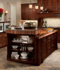 kitchen island calgary island ideas traditional kitchen calgary by jeff gilman woodworking inc