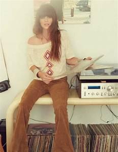 Typisch 70er Mode : mode der 70er an diesem retro trend kommt jetzt keiner ~ Jslefanu.com Haus und Dekorationen