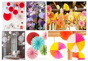 hanging paper decorations whatmakesmedrool