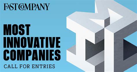 fast co design fast company the future of business