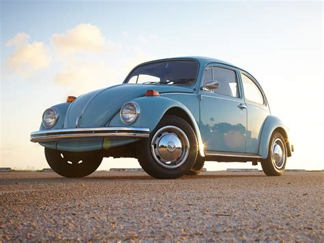 We did not find results for: Classic Car Insurance for Automotive Enthusiasts | Hagerty
