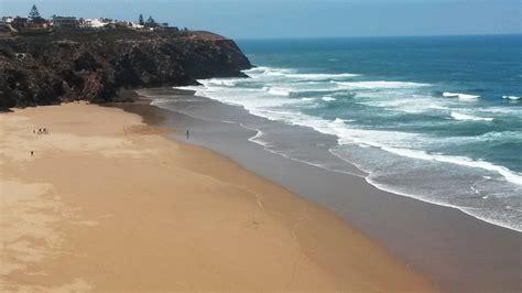 chambres d hotes geneve dar saada mirleft maison d 39 hôte vue plage darsaada