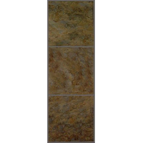 vinyl flooring 12 x 36 trafficmaster allure 12 in x 36 in patina luxury vinyl tile flooring 24 sq ft case