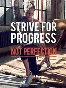 Motivational Women Quotes Tumblr