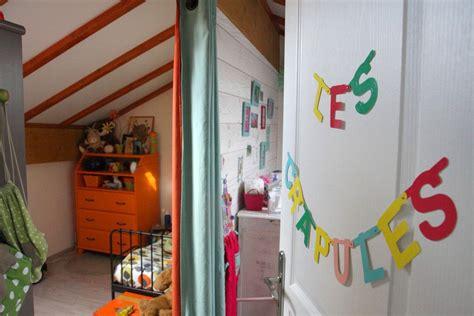 une chambre pour deux enfants une chambre pour deux debobrico