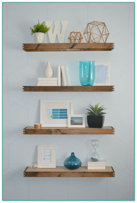 stainless steel floating shelves ikea home improvement