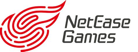 NetEase Invests In Finnish Startup Reforged Studios