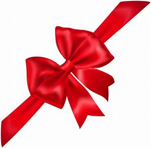 Red Bow Transparent PNG Image | png | Pinterest