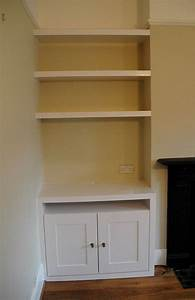 Kitchen Cupboard Lights Cabinet Includes Open Shelf For Sky Box Floating Shelves