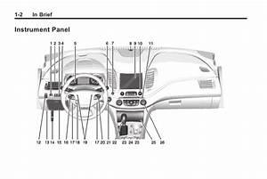 Pdf Manual  2014 Chevrolet Impala Owners Manual Pdf
