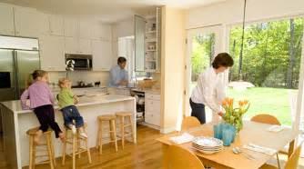 kitchen and dining design ideas wonderful kitchen décor ideas from uk