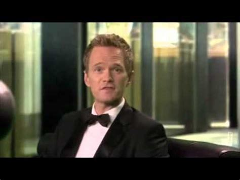 Barney Stinson Resume Website by Curriculum Vitae Curriculum Vitae Barney Stinson