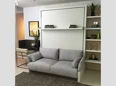 Nuovoliola 10 Resource Furniture Wall Beds & Murphy Beds