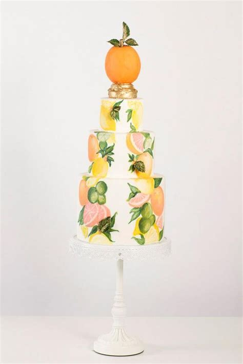bridal shower theme retro tropical party bajan wed