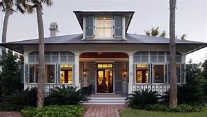 South carolina small house plans home design and style for House plan south carolina