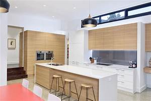 How To Get A High-end Kitchen For Less