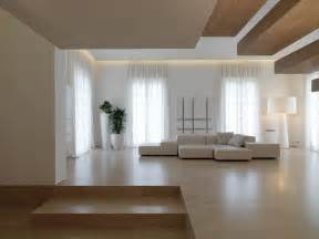 interior home designers 100 decors minimalist interior