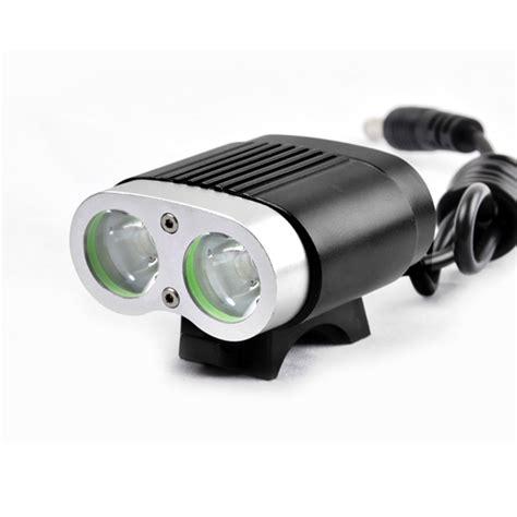 bike led lights 2200lm ultra bright cree led bike lights