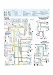 Car Horn Wiring Diagram