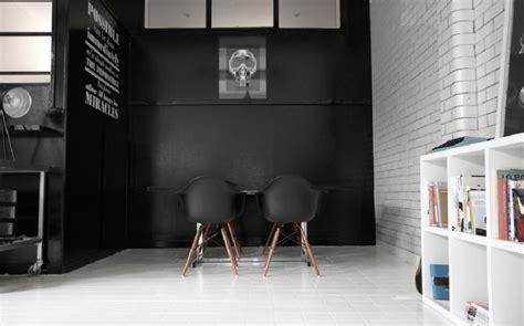 bureau d oration décoration bureau loft