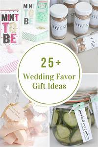 wedding favor gift ideas the idea room With best wedding gift ideas