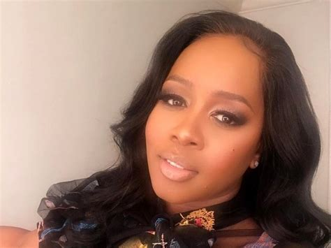 Remy Ma Starts Fund To Assist Women Struggling With ...