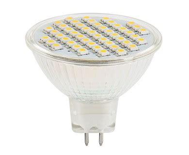 mr16 led landscape light bulb 48 smd led flood light bi