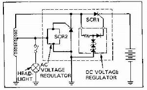 re anyone use one of these voltage regulators moped army With chinese atv wiring harness view diagram atv wiring harness 32 jpg http
