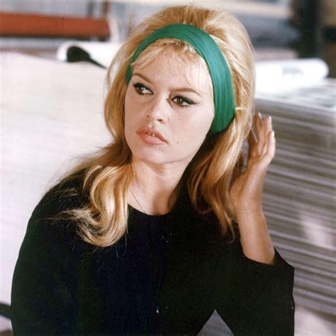 60s Headband Hairstyles by Thelist Mod Hair Is Modern Again 60s Bardot Hair