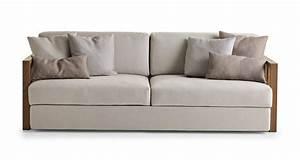 Stoff Für Couch : 3 sitzer sofa mit stoff bezogen f r das moderne wohnzimmer idfdesign ~ Markanthonyermac.com Haus und Dekorationen