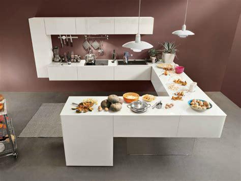 kitchen furniture design contemporary kitchen furniture designs you 39 ll