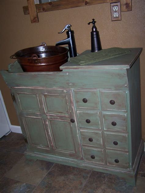 images  dry sink  pinterest
