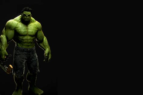 hulk hd wallpapers background images wallpaper abyss
