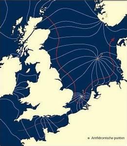 Corioliskraft Berechnen : nordsee ~ Themetempest.com Abrechnung