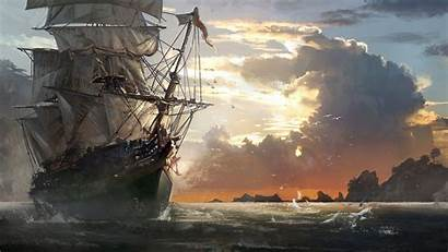 Pirate Backgrounds Wallpapers Wiki