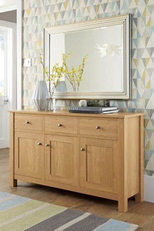 Next Home Sideboards by Stanton 174 Sideboard From Next Home Decor Hallway