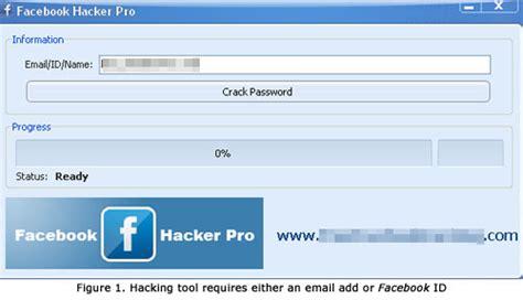 hacking tools survey scam  sopa target facebook