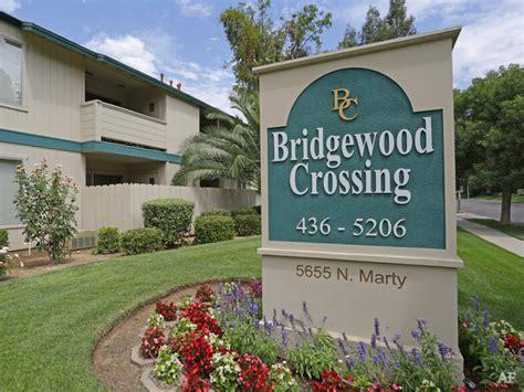 bridgewood crossing fresno ca apartment finder