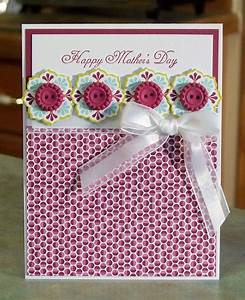 Handmade Mother's Day Cards ~ Mother's Day 2014 | Gift ...