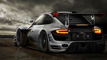 Background Tuning Baltana Wallpapers Cars
